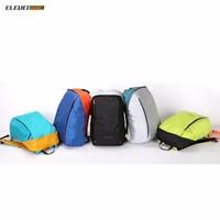 2017 colorful top 10 laptop bags wholesale school backpacks