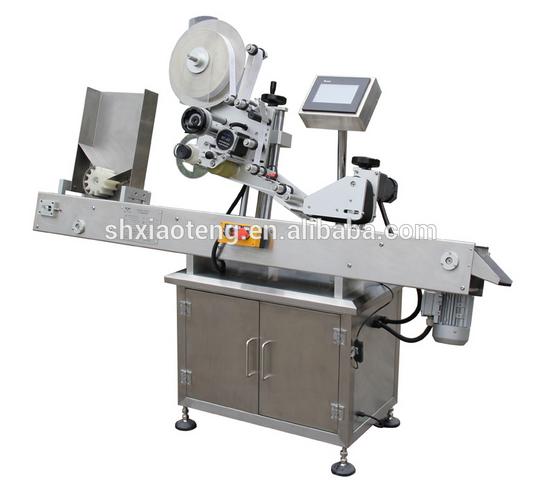 China Shipping Label Machine,China Rfid Labels Machines
