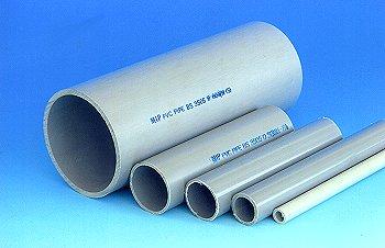 PVC GREY PIPE & Pvc Grey Pipe - Buy Pvc Pipe Product on Alibaba.com