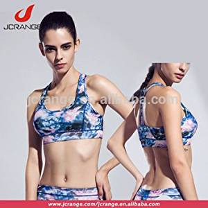 8429267b55 Get Quotations · 60476389674 2016 New 7esbn7q4958 arrival comfortable sports    yoga tops sublimation printting sports bra 37gj7na6tf -