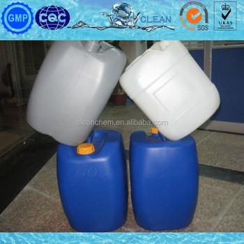 Chemical Formula Phosphoric Acid H3po4 Buy Phosphoric Acid