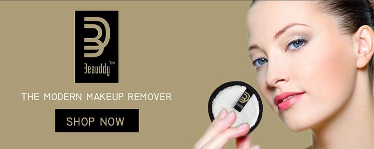 Benutzerdefinierte Private Label Synthetische Cosmetic Professional Make-Up Pinsel set