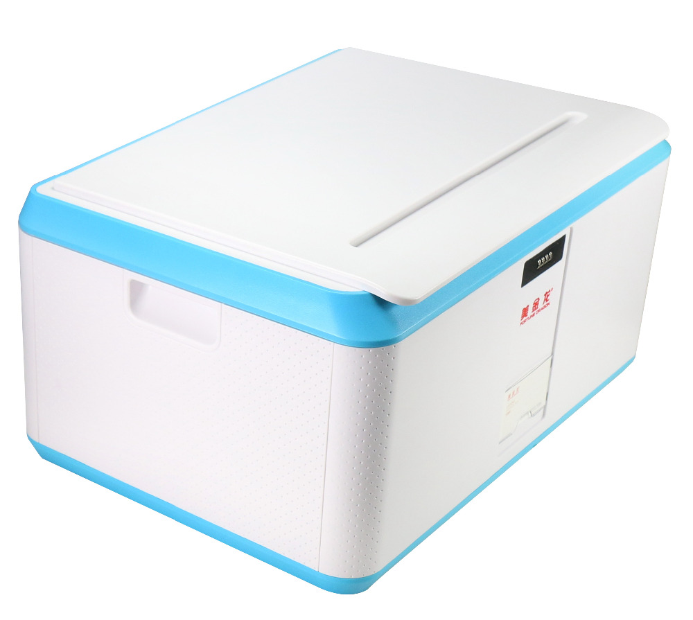 lockable plastic boxes lockable plastic boxes suppliers and at alibabacom - Lockable Storage Box