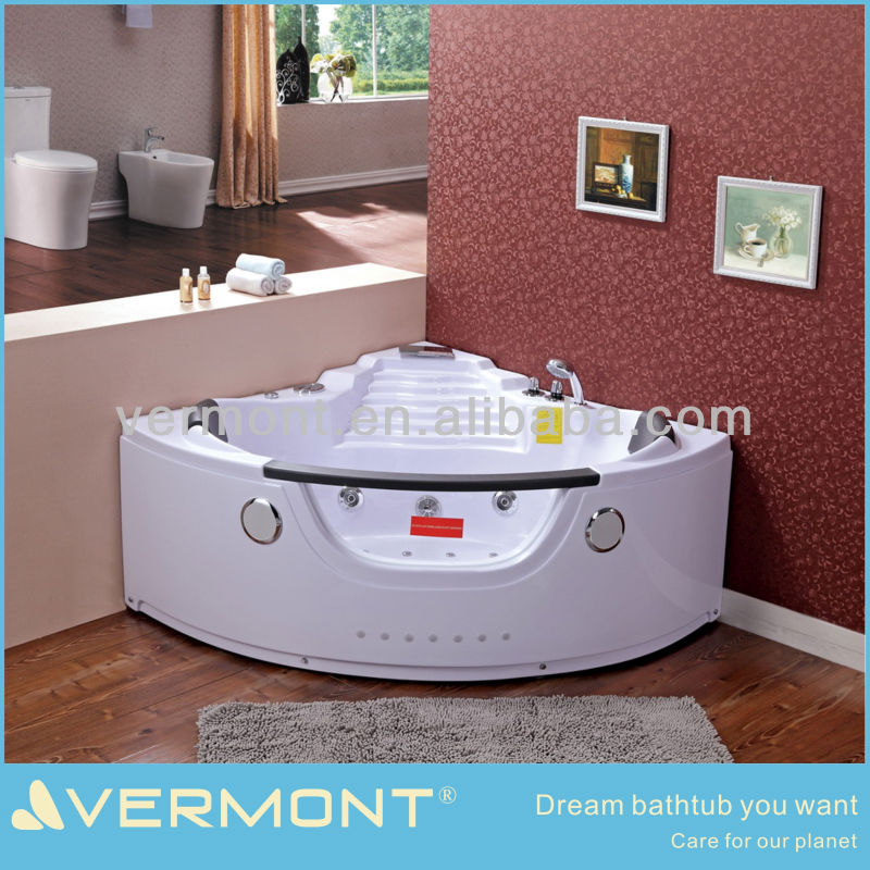 Therapeutic Bathtubs, Therapeutic Bathtubs Suppliers And Manufacturers At  Alibaba.com