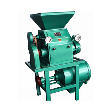 Wheat/rice flour mill machine for sale