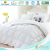 Hotel Collection Bedding Set Comforter Goose Down Duvet Inner Hotel Feather Quilt