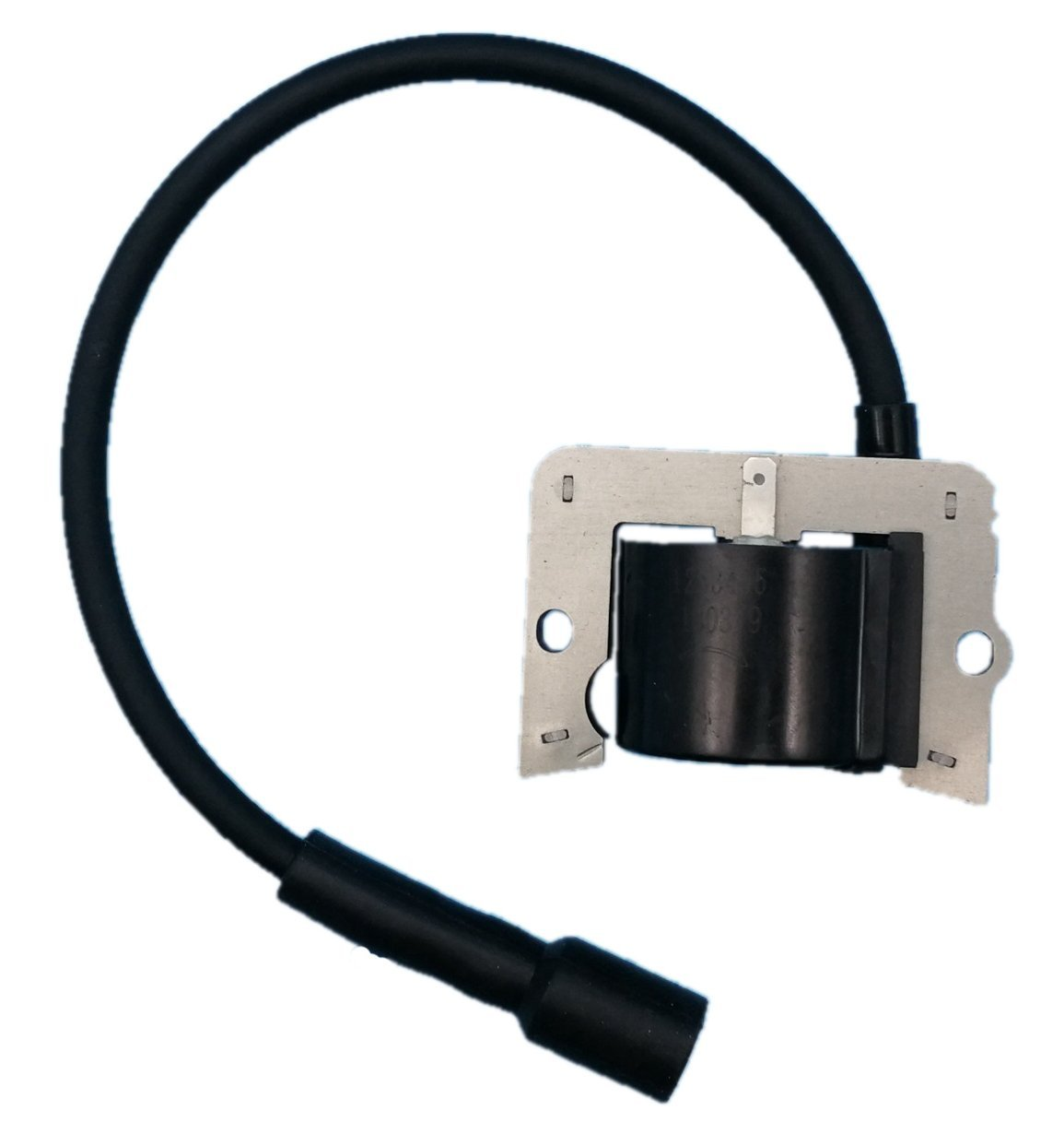 Generic Ignition Coil for Kohler CH11 CH12.5 CH13 CH14 CH15 CH410 CH430 CH450 CV11 CV12.5 CV13 CV14 CV15 CV430 CV460 CV461 CV490 CV491 CV492 CV493 Replace 12-584-02 12-584-05 12-584-05-S New Z23