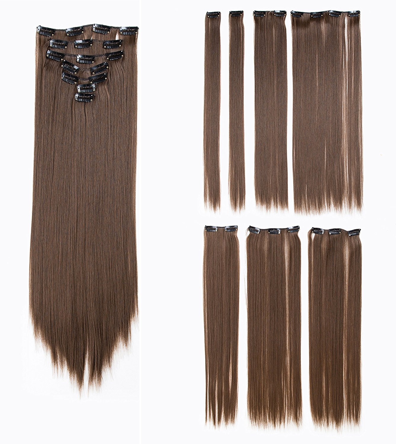 Cheap Synthetic Hair Pieces Find Synthetic Hair Pieces Deals On