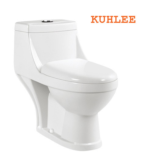 Kl 1053 Ceramic Toilet Wc Wash Basin Mini Toilet Size Wc Buy