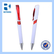 0.5mm roller tip uni ball pen derma stamp electric pen