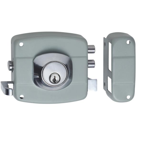 Mexico Door Lock, Mexico Door Lock Suppliers and Manufacturers at ...