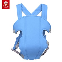 (High) 저 (quality Soft 빛깔의 Choice Baby Sling Baby Carrier