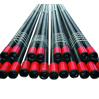 API 5CT 2 7/8 oilfield tubing pipe for oil and gas