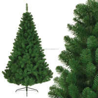 China Direct Factory Christmas Tree