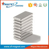 Customized Rectangular Magnets For Door Seals