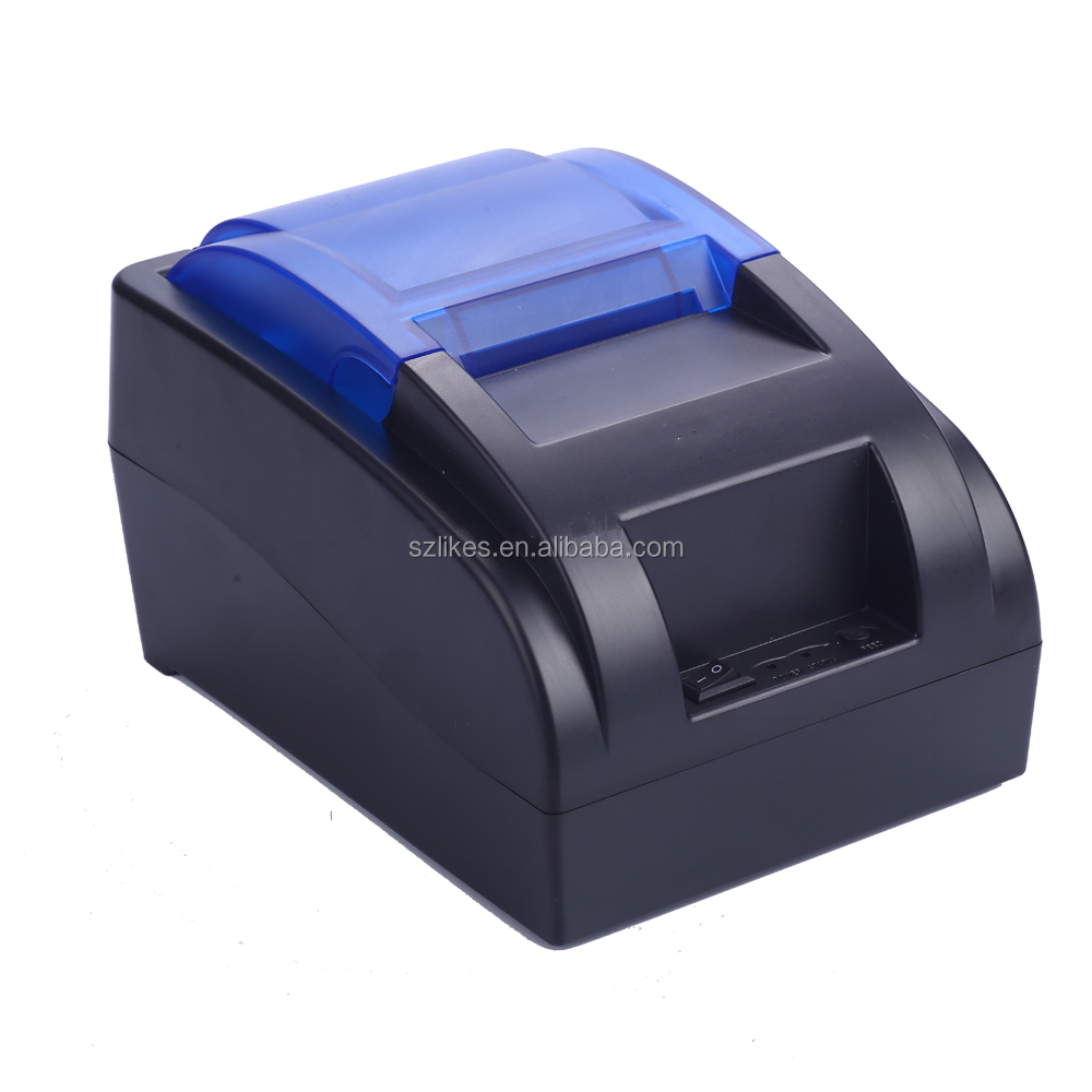 Factory Directly 2inch cheap pos printer thermal