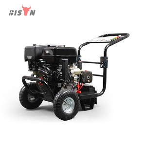 Bison portable power washer gas pressure washer for sale