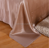 Queen Size Flat Sheet
