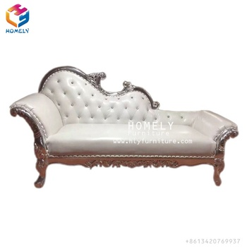 Antique Leather Chaise Longue on antique sofas, antique chaise couch, antique chair, antique fabric, antique chaise lounge, antique armchairs, antique egg, antique daybed, antique dresser, antique books, antique glider, antique recliner, antique parasol, antique beds, antique fainting couch, antique commode, antique french country, antique lighting, antique fountain, antique chalice,