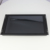 OEM 15.6 inch led capacitive touch screen monitor for wholesale