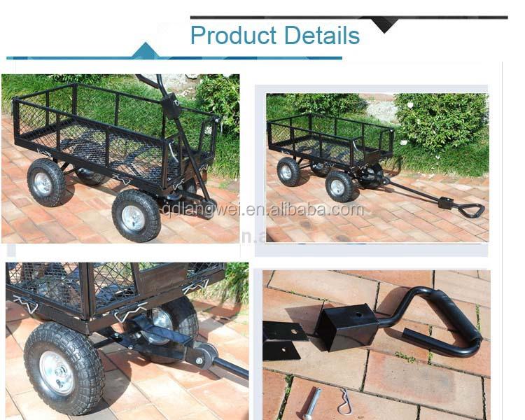Carrello Da Giardino Usato : Decorativi ruote usato giardino carro carrello buy giardino