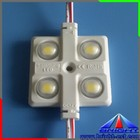 Modules LED pour signes, Dc12v IP67 2835 smd LED module, Ce RoHS approbation Module de signe de LED