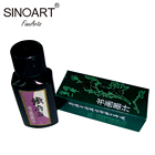 Hot Sale Chinese Traditional Office School 100ml Stationery Painting Calligraphy Ink
