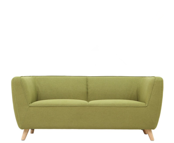 American Design Alibaba Modernes Wohnzimmer Sofa Im Amerikanischen