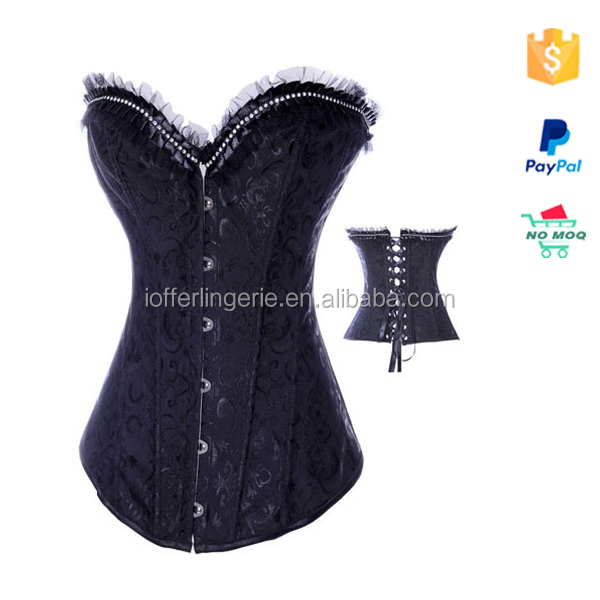 b7a230711cd China long steel corset wholesale 🇨🇳 - Alibaba