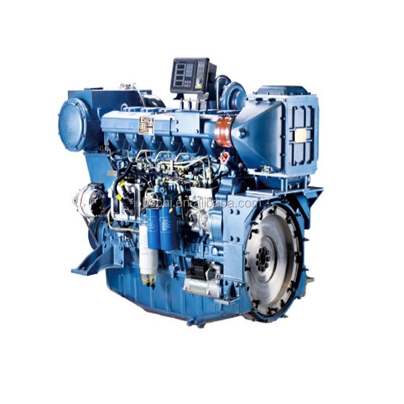 Marine factory price diesel engine for sale buy inboard for Diesel marine motors for sale