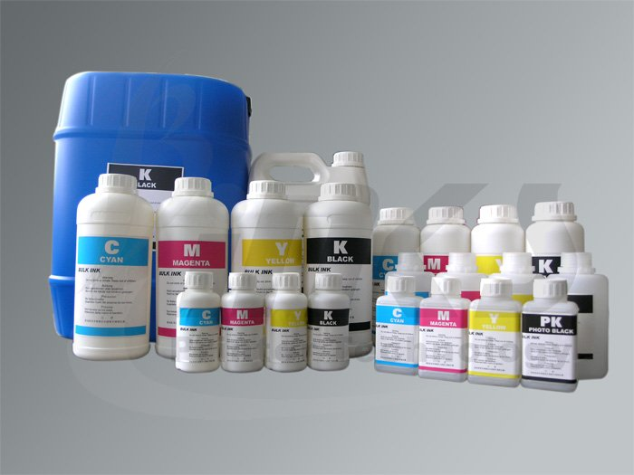 Sublimation ink for Epson C45