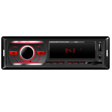 PIONEER CAR AUDIO CON USB SD AUX CAR STEREO <span class=keywords><strong>MP3</strong></span> PLAYER CON PANNELLO LCD A LED del PANNELLO CON BLUETOOTH OPZIONI di <span class=keywords><strong>AUTO</strong></span> STEREO