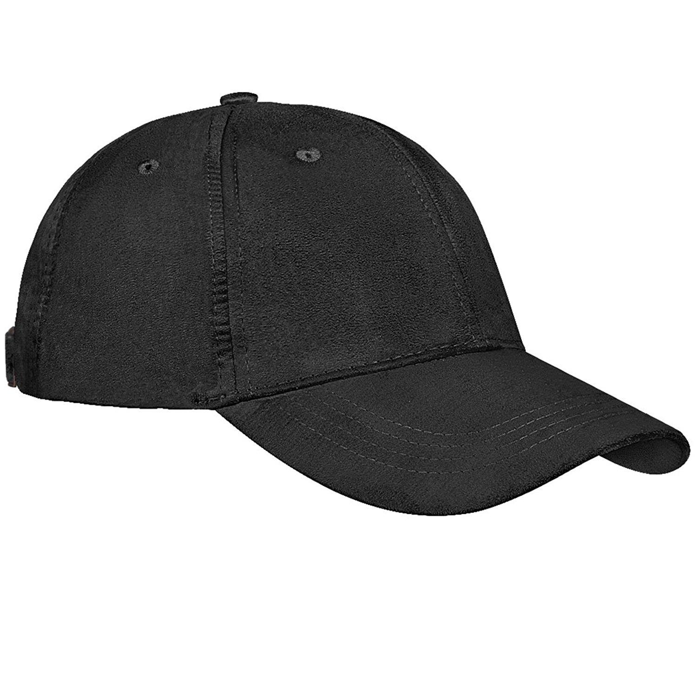 2f4101b90f8 ... Hats Summer Unisex Men 100% Cotton Visor Sun Beach Outdoor Sport Army  Caps Adjustable Black Coffee 3057   18.43. Blank Adjustable Classic Suede  Cotton ...