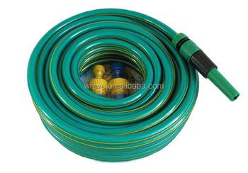 Etonnant Soft Garden Water Tube, Rubber Tube Pvc Soft Plastic 1 Inch PVC Garden Hose  ,