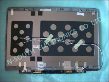 carcasa samsung np530u3c