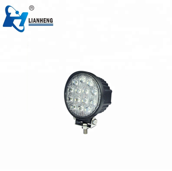 led work light lamp 10-30V led work light