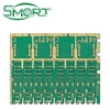 Smart Bes~oem android cell phone circuit boards,oem android phone board,printed circuit board
