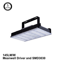 wholesale ul industrial led highbay light 50w 100w120w 150w 200w 250w 300w 350w 400w led high bay light fixture housing