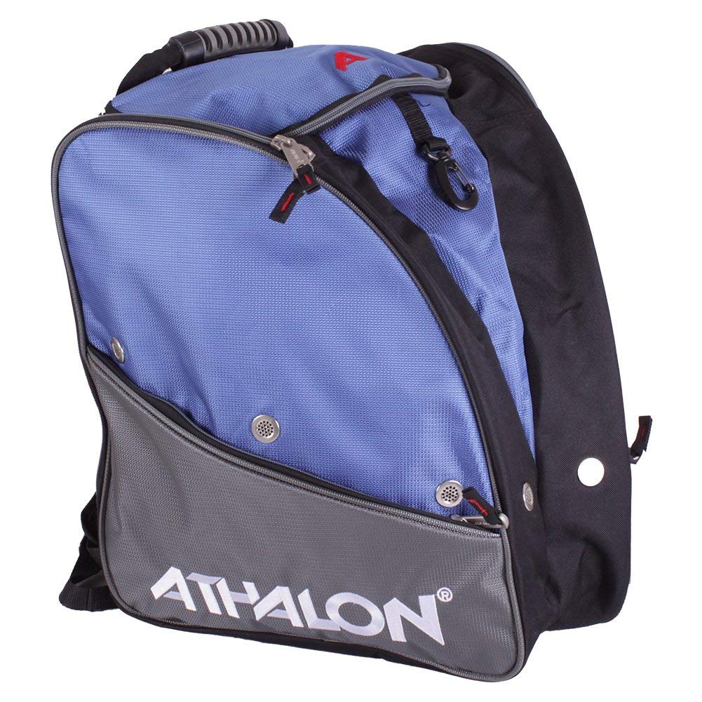 a7983759c1 Get Quotations · Athalon Tri-Athalon Boot Bag