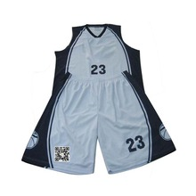 Großhandel <span class=keywords><strong>China</strong></span> Beste Weiße Farbe Slim Fit <span class=keywords><strong>Basketball</strong></span> Uniform
