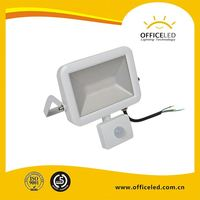 High power 200W 300W 400W LED flood light , sports ground LED outdoor lighting