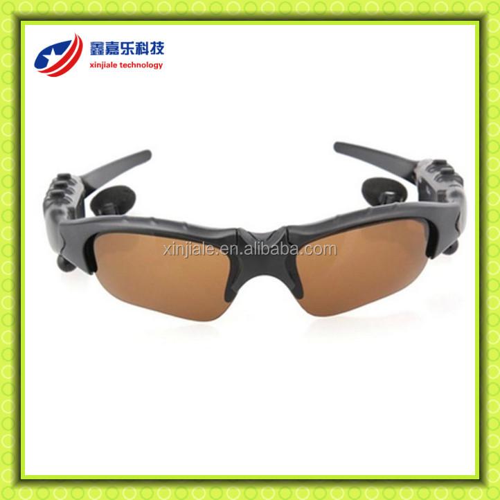 Cari Kualitas tinggi Mp3 Bluetooth Kacamata Produsen dan Mp3 Bluetooth  Kacamata di Alibaba.com 129c1b1e7a