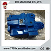UCHIDA HYDRAULIC PUMP PARTS A10VD17/23/28/40/43/71,AP2D-12/14/18/21/25/28/36/38/42