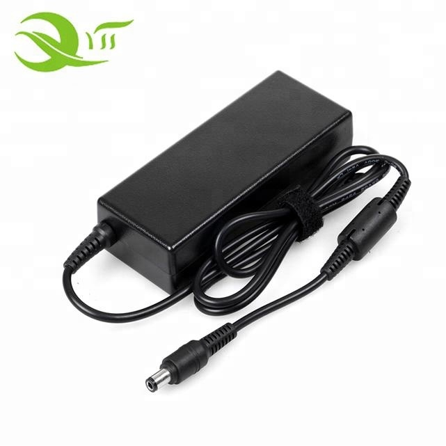 Laptop Accessories Laptop Adapter 75w Ac Adapter Power Supply For Toshiba Laptop Charger 19v 3.95a Pa3468e-1ac3 Satellite M35x M40 M45 M50 M55 M65 M200 Latest Fashion