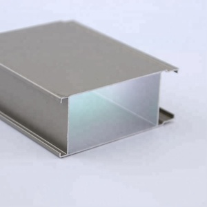 Aluminum Alloy Profile For Tent, Aluminum Alloy Profile For Tent