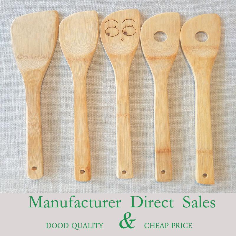 Venta al por mayor utensilios cocina baratos-Compre online los ...