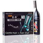 Factory Direct Sales Natural Hair Color Shampoo Japan Semi Permanent Hair Dye,Semi Permanent Hair Color