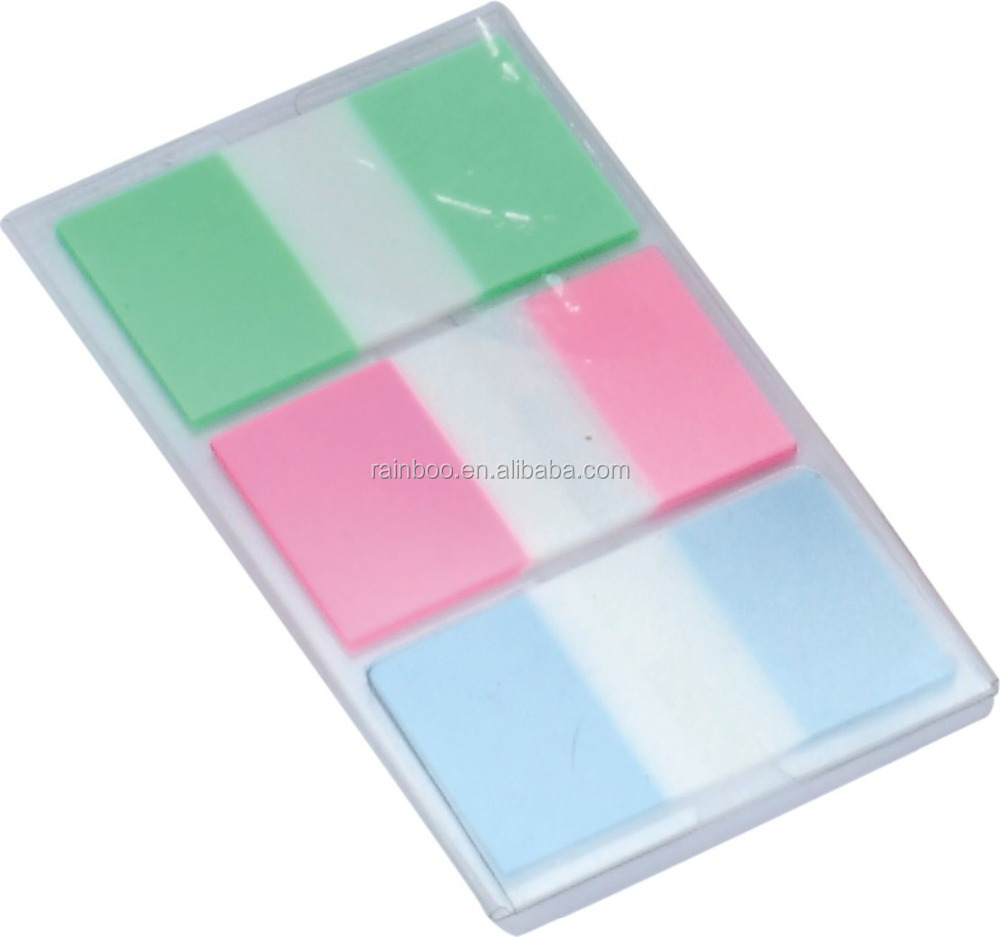 Hot selling cheap heart shaped promotional custom memo pad for Buy letter shaped sticky notes