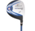 Factory price OEM golf club set with titanium driver,hybrid,fairway,irons