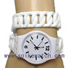 /product-detail/quartz-hot-sale-china-fashion-latest-vogue-watches-cheap-silicone-watch-60259296279.html